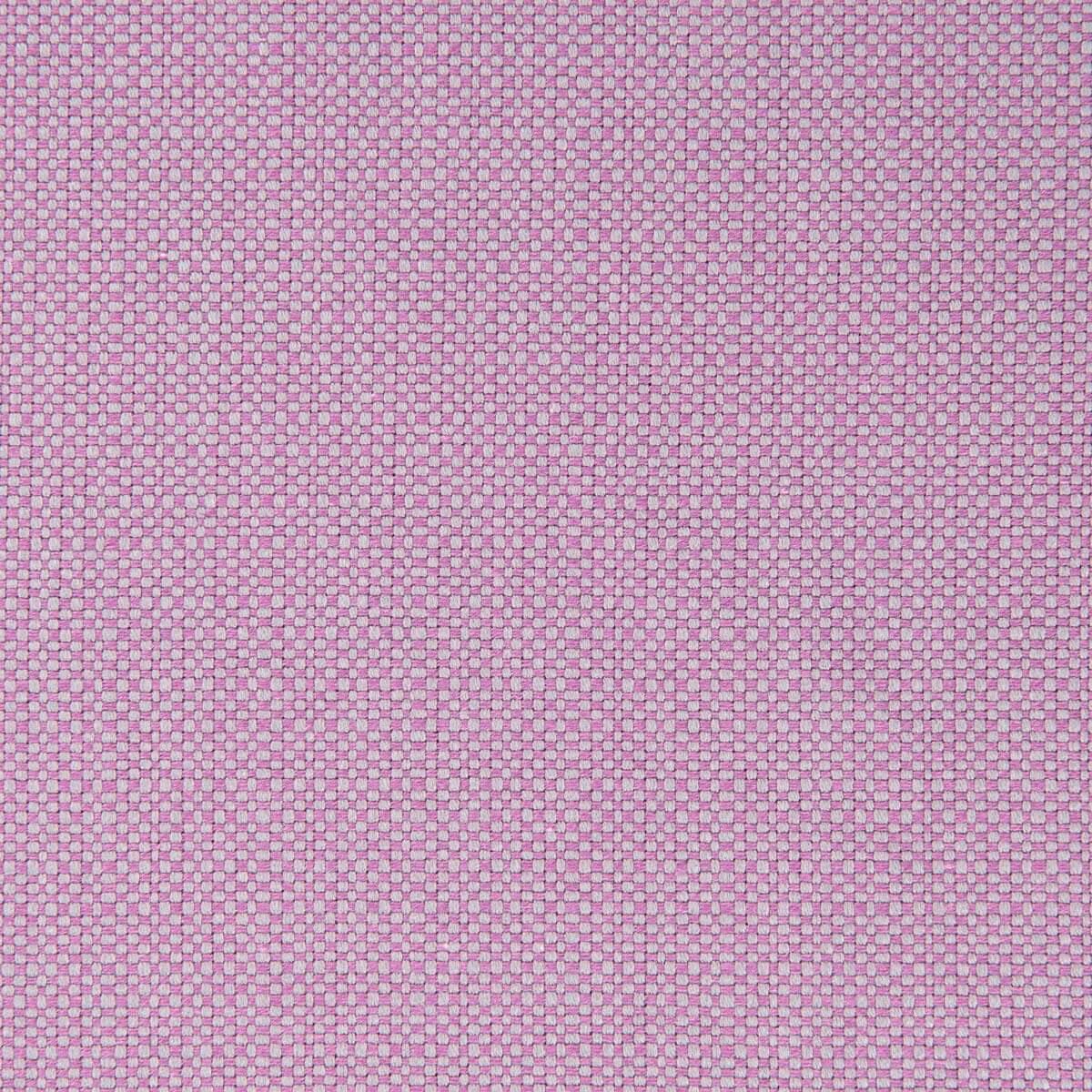 Mallorca - lila