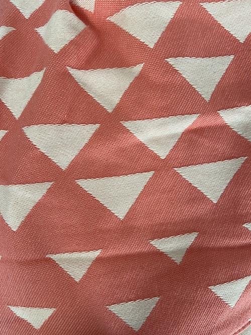 Tri Corallium Pink