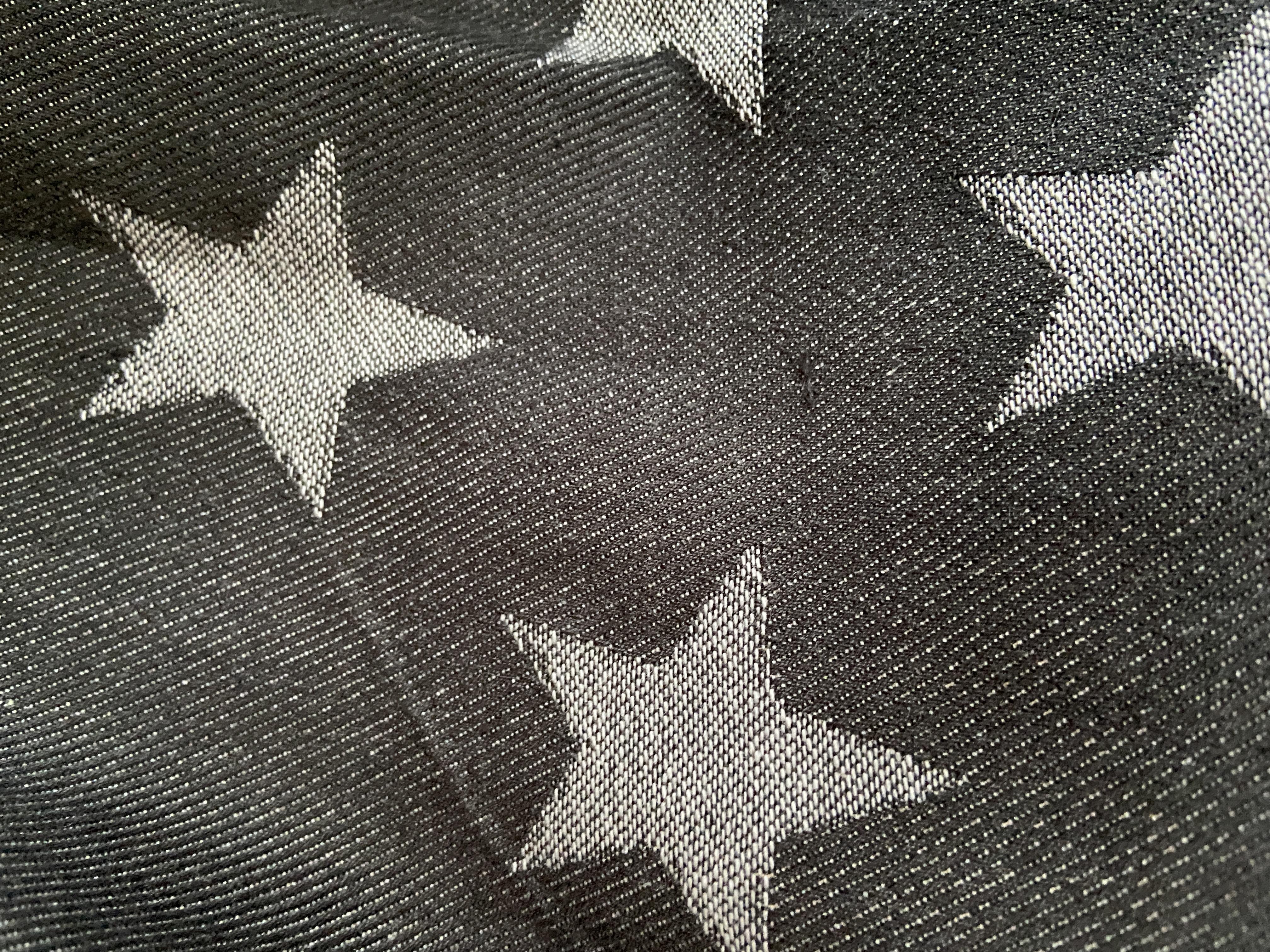 City of Stars – schwarz