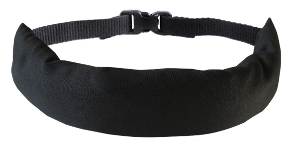 manduca® Size-It black